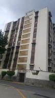 Apartamento En Venta En Caracas, Montalban Iii, Venezuela, VE RAH: 16-14952