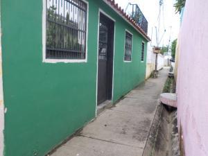 Casa En Venta En San Juan De Los Morros, Romulo Gallegos, Venezuela, VE RAH: 16-14959