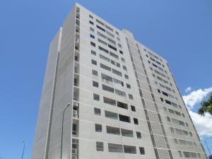 Apartamento En Venta En Barquisimeto, Parroquia Union, Venezuela, VE RAH: 16-14964