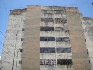 Apartamento En Venta En Cabudare, Parroquia Cabudare, Venezuela, VE RAH: 16-14966