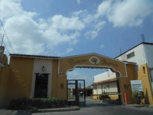 Casa En Venta En Cagua, Corinsa, Venezuela, VE RAH: 16-14854