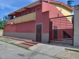 Apartamento En Venta En Municipio Arismendi La Asuncion, Palo Sano, Venezuela, VE RAH: 16-14978