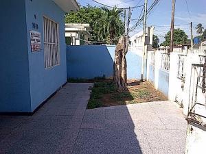 Casa En Venta En Maracaibo, La Limpia, Venezuela, VE RAH: 16-14984