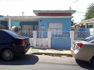 Local Comercial En Venta En Maracaibo, La Limpia, Venezuela, VE RAH: 16-14987