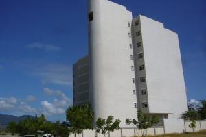 Apartamento En Ventaen Margarita, Costa Azul, Venezuela, VE RAH: 16-14993