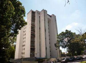 Apartamento En Ventaen Caracas, Santa Paula, Venezuela, VE RAH: 16-14989