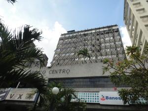 Oficina En Venta En Caracas, Chacao, Venezuela, VE RAH: 16-14992