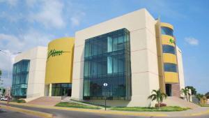 Local Comercial En Alquiler En Cabimas, Buena Vista, Venezuela, VE RAH: 16-15003