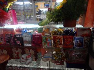 Negocio o Empresa En Venta En Caracas - Los Ruices Código FLEX: 16-15010 No.10