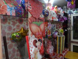 Negocio o Empresa En Venta En Caracas - Los Ruices Código FLEX: 16-15010 No.6