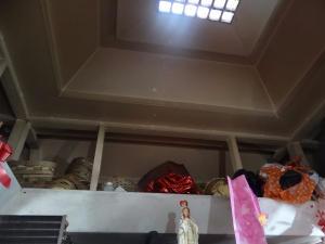 Negocio o Empresa En Venta En Caracas - Los Ruices Código FLEX: 16-15010 No.17