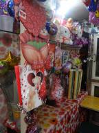 Negocio o Empresa En Venta En Caracas - Los Ruices Código FLEX: 16-15010 No.7
