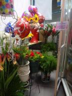 Negocio o Empresa En Venta En Caracas - Los Ruices Código FLEX: 16-15010 No.5