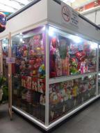 Negocio o Empresa En Venta En Caracas - Los Ruices Código FLEX: 16-15010 No.1