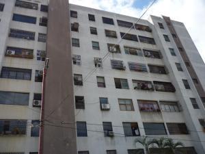 Apartamento En Venta En Municipio Naguanagua, El Naranjal, Venezuela, VE RAH: 16-15037