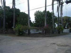 Casa En Venta En Municipio Libertador, La Esperanza, Venezuela, VE RAH: 16-15012