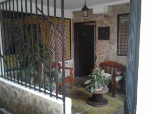Casa En Venta En Maturin, Maturin, Venezuela, VE RAH: 16-15014