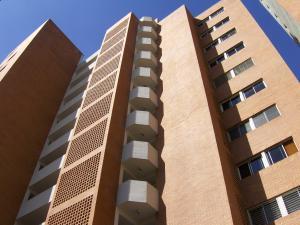 Apartamento En Venta En Caracas, Parque Caiza, Venezuela, VE RAH: 16-15013