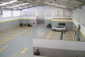 Galpon - Deposito En Venta En Municipio San Diego, Castillito, Venezuela, VE RAH: 16-15018
