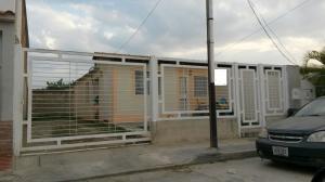 Casa En Venta En Cagua, La Ciudadela, Venezuela, VE RAH: 16-15017
