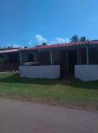 Casa En Venta En El Supi, El Supi, Venezuela, VE RAH: 16-15022