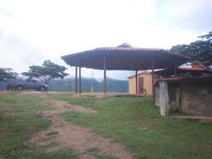 Terreno En Venta En Cabudare, Parroquia Cabudare, Venezuela, VE RAH: 16-15025