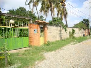 Terreno En Venta En Cabudare, La Piedad Sur, Venezuela, VE RAH: 16-15026