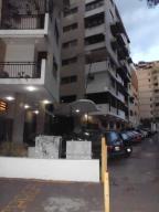 Apartamento En Venta En Caracas - Bello Monte Código FLEX: 16-15028 No.1