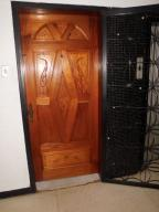 Apartamento En Venta En Caracas - Bello Monte Código FLEX: 16-15028 No.3