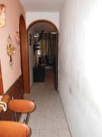 Apartamento En Venta En Caracas - Bello Monte Código FLEX: 16-15028 No.7