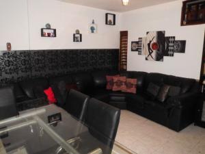 Apartamento En Venta En Caracas - Bello Monte Código FLEX: 16-15028 No.9