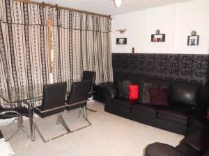 Apartamento En Venta En Caracas - Bello Monte Código FLEX: 16-15028 No.11