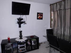 Apartamento En Venta En Caracas - Bello Monte Código FLEX: 16-15028 No.12