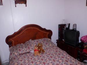 Apartamento En Venta En Caracas - Bello Monte Código FLEX: 16-15028 No.13