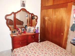 Apartamento En Venta En Caracas - Bello Monte Código FLEX: 16-15028 No.14