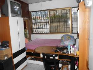Apartamento En Venta En Caracas - Bello Monte Código FLEX: 16-15028 No.15