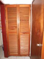 Apartamento En Venta En Caracas - Bello Monte Código FLEX: 16-15028 No.17