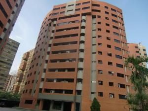 Apartamento En Venta En Municipio Naguanagua, Maã±Ongo, Venezuela, VE RAH: 16-15046
