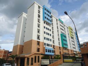 Apartamento En Venta En Municipio Naguanagua, Tazajal, Venezuela, VE RAH: 16-17738