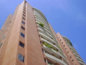 Apartamento En Venta En Caracas, Santa Monica, Venezuela, VE RAH: 16-15045