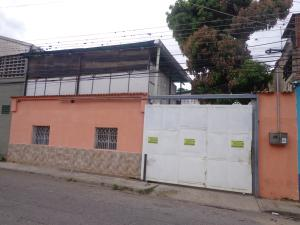 Galpon - Deposito En Venta En La Victoria, Centro, Venezuela, VE RAH: 16-15055
