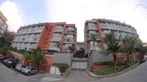 Apartamento En Venta En Caracas, Escampadero, Venezuela, VE RAH: 16-15059