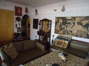 Casa En Ventaen Maracaibo, Pueblo Nuevo, Venezuela, VE RAH: 16-15063