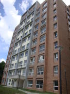 Apartamento En Venta En Caracas, Miravila, Venezuela, VE RAH: 16-15079