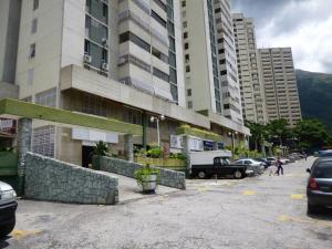 Oficina En Alquiler En Caracas, Los Dos Caminos, Venezuela, VE RAH: 16-15071