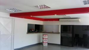 Local Comercial En Venta En Machiques, Av Artes, Venezuela, VE RAH: 16-15075