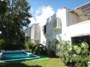 Casa En Venta En Caracas, Cerro Verde, Venezuela, VE RAH: 16-15445