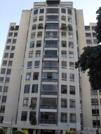 Apartamento En Venta En Caracas, El Marques, Venezuela, VE RAH: 16-15085