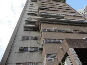 Apartamento En Venta En Maracay, Base Aragua, Venezuela, VE RAH: 16-15086