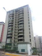 Apartamento En Venta En San Antonio De Los Altos, Las Minas, Venezuela, VE RAH: 16-15102